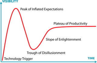 File-Gartner_Hype_Cycle.svg.png
